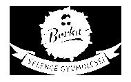 Borka logó